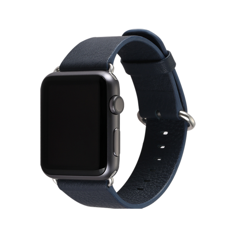 Apple Watch 38mm/42mm